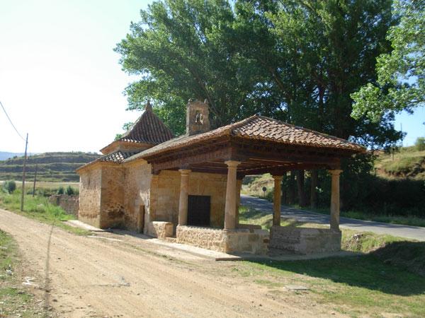 ErmitaLoreto.jpg